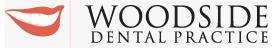 Woodsite Dental